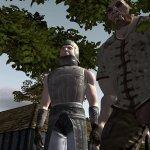 Скриншот Warhammer Online (2004) – Изображение 54