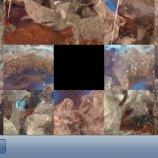 Скриншот Photo Picture Puzzle – Изображение 2
