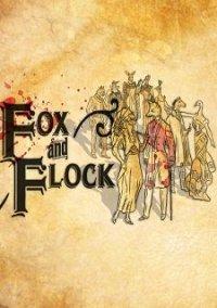 Обложка Fox & Flock