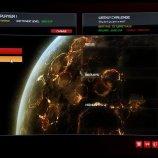 Скриншот Warsoup