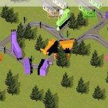 Скриншот Raildale