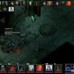 Скриншот The Temple of Elemental Evil: A Classic Greyhawk Adventure – Изображение 102
