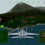 Скриншот Top Gun: Hornet's Nest – Изображение 4