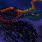 Скриншот Pandora: Eclipse of Nashira – Изображение 2