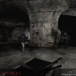 Скриншот Hannibal: The Game – Изображение 43