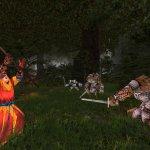 Скриншот Ultima X: Odyssey – Изображение 146