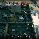 Скриншот Tom Clancy's Rainbow Six: Siege – Изображение 16
