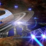 Скриншот Star Wraith 3: Shadows of Orion – Изображение 5