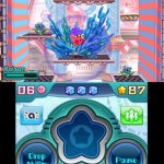 Скриншот Kirby: Planet Robobot – Изображение 4