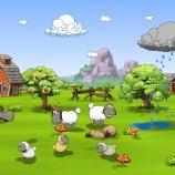 Скриншот Clouds & Sheep 2 – Изображение 6
