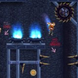 Скриншот Freedom Fall