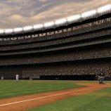 Скриншот MLB Dugout Heroes