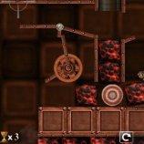 Скриншот Ragdoll Blaster 2
