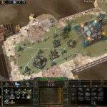 Скриншот Perimeter: Emperor's Testament – Изображение 54