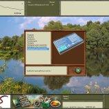 Скриншот Русская рыбалка 2