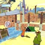Скриншот Ed Edd n' Eddy: Mis-Edventures – Изображение 3