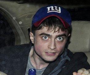 Узник Азкабана: вВеликобритании Гарри Поттер торгует наркотиками