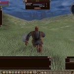 Скриншот Rubies of Eventide – Изображение 50