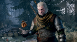 Авторы The Witcher 3: «Мы не ухудшили игру, а оптимизировали ее» - Изображение 7
