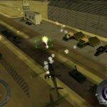 Скриншот M.I.A.: Missing in Action – Изображение 2