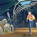 Скриншот E.X. Troopers – Изображение 22