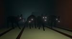 Team 17 издаст игру про оленя Way to the Woods от 16-летнего школьника - Изображение 4