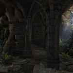 Скриншот Deathfire: Ruins of Nethermore – Изображение 3