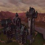 Скриншот Asheron's Call 2: Fallen Kings – Изображение 7