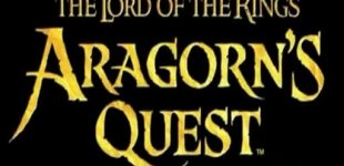 The Lord of the Rings: Aragorn's Quest. Видео #8