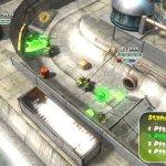 Скриншот Burning Cars – Изображение 10