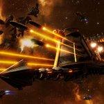Скриншот Battlefleet Gothic: Armada – Изображение 8