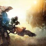 Скриншот Titanfall – Изображение 1