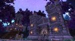 Галерея: 40 новых скриншотов из Warlords of Draenor  - Изображение 7