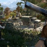 Скриншот Far Cry 4 – Изображение 28