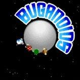 Скриншот Buganoids