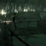 Скриншот Resident Evil HD Remaster – Изображение 26