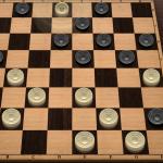 Скриншот Checkers Elite – Изображение 7
