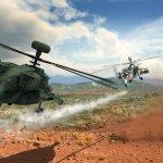 Скриншот Apache Longbow Assault – Изображение 2