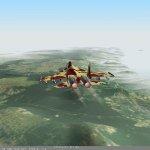 Скриншот Flanker 2.5 – Изображение 4