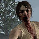 Скриншот Red Dead Redemption: Undead Nightmare – Изображение 29