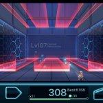 Скриншот Laser Room – Изображение 7