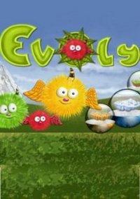 Evoly – фото обложки игры
