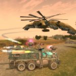 Скриншот Hard Truck: Apocalypse – Изображение 59