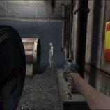 Скриншот Bloodline