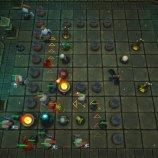 Скриншот Beast Towers