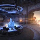 Скриншот Quern: Undying Thoughts