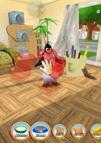 Обложка 101 Penguin Pets