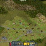 Скриншот War on Folvos