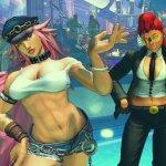 Скриншот Ultra Street Fighter 4 – Изображение 17