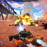 Скриншот Impulse of War – Изображение 1